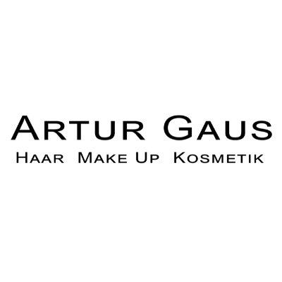 Artur Gaus